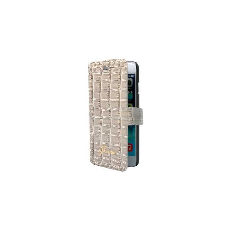 """Etui GUESS pour Iphone 6 - 4.7"""""""