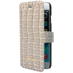 Etui GUESS pour Iphone 6 PLUS