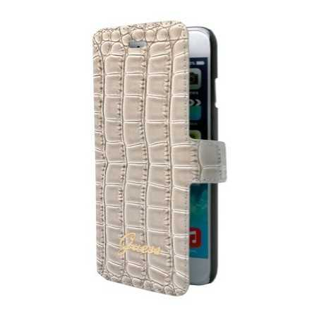 """Etui GUESS pour Iphone 6 - 5.5"""""""