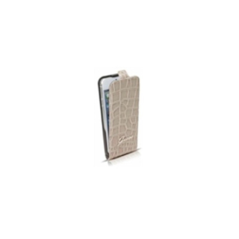 Etui GUESS pour Iphone 6 - 4.7""