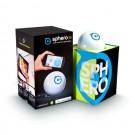 SPHERO 2.0 package