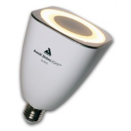 AWOX STRIIM LIGHT WHITE BT