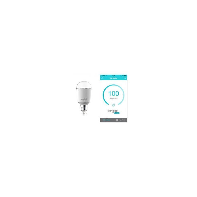 Ampoule répéteur Wifi - SENGLED BOOST APP