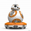 BB8 STARWARS by Orbotix