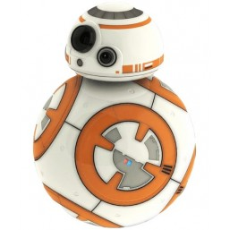 Robot BB8 STARWARS