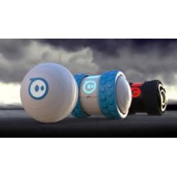 SPHERO 2.0 sphero et ollie
