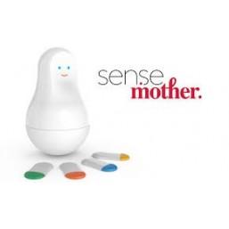 MOTHER - Capteur intelligent