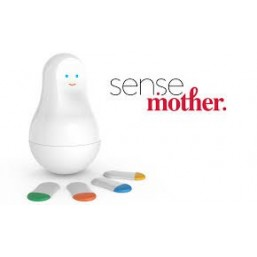 SEN.SE MOTHER - Capteur intelligent