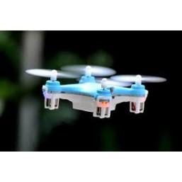 Mini Drone CX10 avec cover