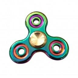 Hand Spinner 'Boomerang'