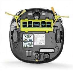 Aspirateur Robot LG VR 34408 LV