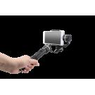 Feiyu Tech SPG smartphone gimball (FY-SPG)