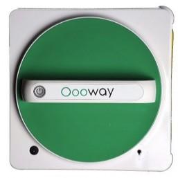 Ooobot Vitres Pro V 2.0 -  Robot lave-vitres automatique