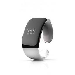Smartwatch ZEBRACELET2