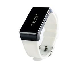 Smartwatch ZEWATCH2