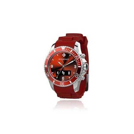 Smartwatch ZECLOCK