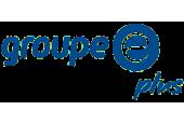 Groupe E plus SA -Châtel Saint Denis